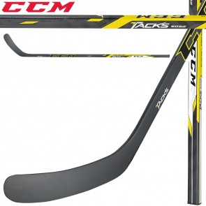 CCM HSC TACKS 5052 GRIP