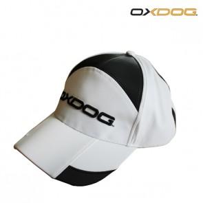 OXDOG TOUR CAP