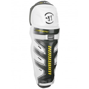 WARRIOR SG DYNASTY AX2 SR SHIN GUARDS
